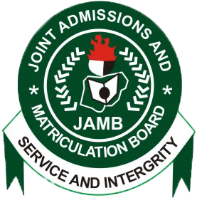Billedresultat for JAMB
